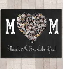 homemade birthday present ideas for mom mom birthday gifts mom valentines day gift gift for mom