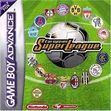 European Super League Cheats For Dreamcast PlayStation PC - GameSpot