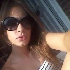 Luann Mcdermott Facebook, Twitter & MySpace on PeekYou