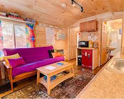 Small Picture Small Cabin Kits for Sale Small Prefab Houses Prefab Office
