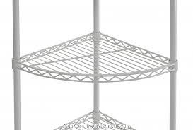 grid wire modular shelving 7cb1300e 5b65 4a21 af9b e632765bbdd7 2 home design