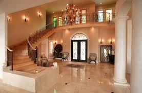 home interior paint design ideas impressive design ideas luxury and elegant interior wall paint colors with
