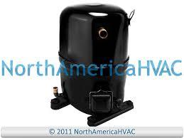 bristol ton v a c compressor haabca haabc bristol 3 5 4 ton 208 230v a c compressor h23a423abca h28a423abc h21j433abc