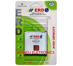 karbonn A16 Battery By ERD { SUPER ...