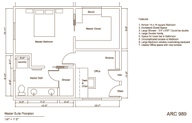 master bedroom design plans. Full Size Of X Master Bedroom Floor Plan Incredible Within Nice With Awesome Suite Design Plans
