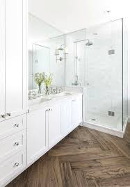 bathrooms with wood floors. Incredible Images Bathroom Wood Floors Absolutely Smart Faux Tile Best Bathrooms Ideas On Pinterest Floor Walls With.jpg With W