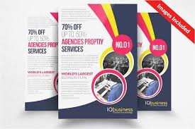 Free Word Brochure Templates Download Event Flyer Templates Free Download Event Brochure Template Sample