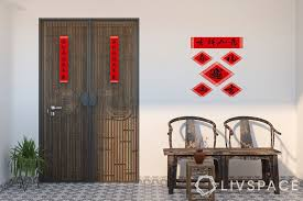Free shipping on many items | browse your. 6 Festive Home Decor Ideas For Chinese New Year 2021