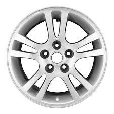 Pontiac G6 Bolt Pattern Custom Pontiac G48 48 148 OEM Wheel Rim