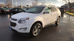 Used Chevrolet Equinox for Sale in Boise, ID | Edmunds