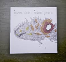 Sound By Design Houston Bones The Tontons