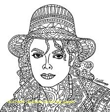 The Best Free Michael Jackson Drawing Images Download From 1622