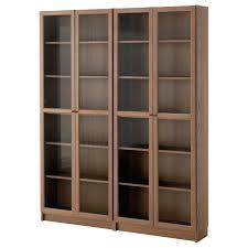 ikea sliding doors door modern sliding door sets perfect sliding door lovely ikea sliding closet doors ikea sliding doors