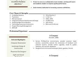 Resume Free Resume Free Resume Builder Resume Builder Super