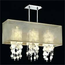 chandeliers crystal chandelier cleaner chandeliers crystal s s s crystal chandelier cleaner crystal chandelier cleaner chandelier and