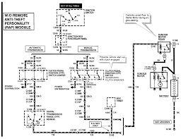 f l firewall mounted solenoid relay graphic graphic