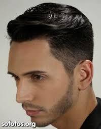 Fotos de penteados e cortes de cabelo masculino | sofotos.org homens que se cuidam » arquivo » cortes de cabelo masculino para homens que se cuidam » arquivo » cortes de cabelo masculino para cortes belos. Pin Em Meus Pins Salvos