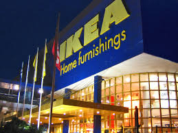 Top 10 Reasons You Need To Go To Ikea Now
