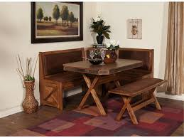 Home Design   Outstanding Small Dining Room Tables - Dining room table for small space