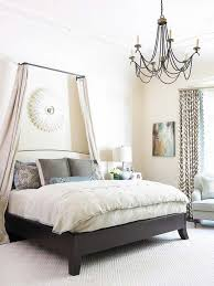 unique bedroom chandeliers. Beautiful Unique Bedroom On Unique Bedroom Chandeliers C