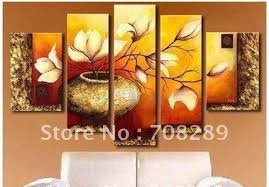 Small Picture Wall Paintings For Home Decoration Home Decoration Wall Art