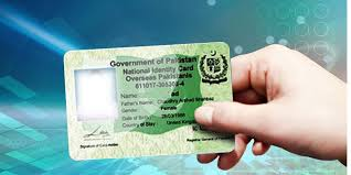 Abolishes Par Can Nicop Trust Journey Dwelling Again With Information 1click Abroad As Pakistanis Out Pti You Visa