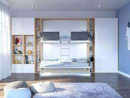 twin murphy bed desk. Twin Wall Bed Bunk Plans . Murphy Desk D