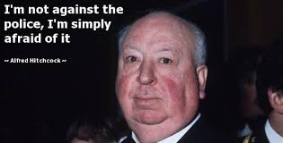 Alfred Hitchcock Quotes Awesome Alfred Hitchcock Quotes Movie Quotes Directors Quotes Pinterest
