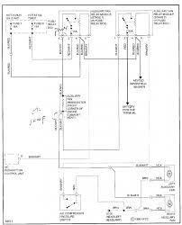 path of aux fan wires mercedes benz forum click image for larger version benz aux wire diagram jpg views 4824