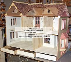 best collection victorian barbie doll house diy victorian dollhouse plans house plans