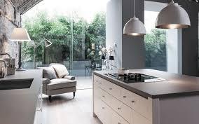 kitchen lighting ideas uk. Styleophile UK Kitchen Lighting Ideas Uk E