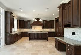 Kitchen Remodeling Columbia Md