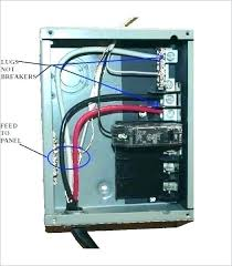 square d 100 amp panel breaker box sub panels 30 space 3 phase qo square d 100 amp panel breaker box wiring diagram 1 source co 6 space subpanel lowes