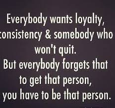 Loyalty In Relationships Quotes Best Loyalty In Relationships Quotes For Couples EnkiQuotes Hhummmm