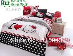 Captivating Hello Kitty Bedroom Set Queen Within Remarkable Hello Kitty  Bedroom Set Queen Hello Kitty Bedroom Set