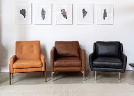 nord charme tan chair echo oxford tan chair matrix oxford black chair