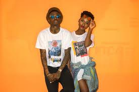 Black Fashion Designers 6 Black London Based Fashion Designers You Need To Know This