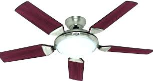 ceiling fans hunter 54 ceiling fan hunter ceiling fan frugal prestige by hunter 54 in