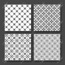 シンプルで優雅な花柄デザイン テンプレートエレガントなラインアート ロゴ デザインベクトル アイコン