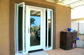 patio door insulation sliding glass door insulation patio patio doors sliding glass door ratings patio door insulation