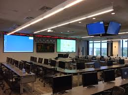 Live Forex Trading Rooms Trading Room Global Commodities Trading