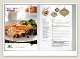 Recipe Page Layout Vegetarian Recipe Cards