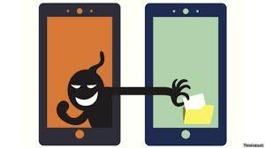 Resultado de imagen para imagenes de limpiar los archivos del teléfono o tablet