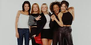 <b>Spice Girls</b> - Music on Google Play