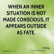 Carl Jung Quotes Cool Carl Jung Quotes QuoteHD