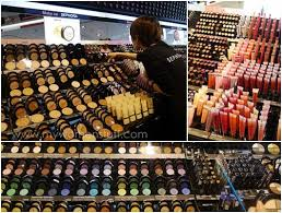 sephora colour makeup msia