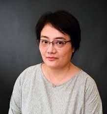 Christina NG | HKU Business School