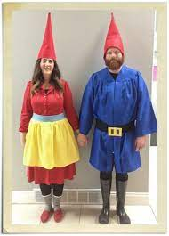 beard costumes