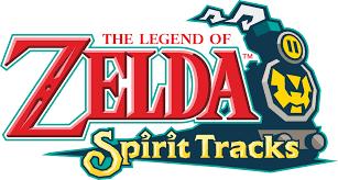 Train cars are items in spirit tracks. The Legend Of Zelda Spirit Tracks Zeldapedia Fandom