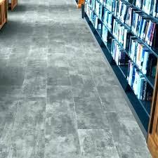 aqua lock vinyl flooring aqua lock flooring vinyl reviews